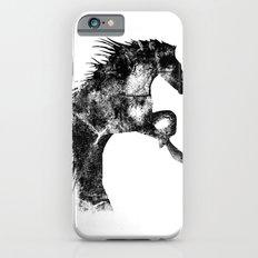 Festus Equus iPhone 6 Slim Case