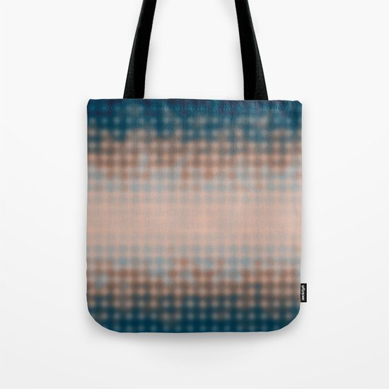 The More You Know... Tote Bag