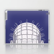 Pinhead Laptop & iPad Skin