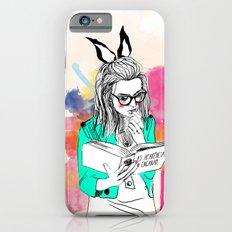 Aparências Slim Case iPhone 6s