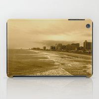 Breakout iPad Case