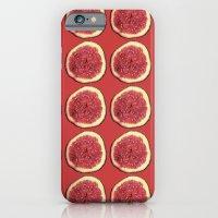 Fig iPhone 6 Slim Case