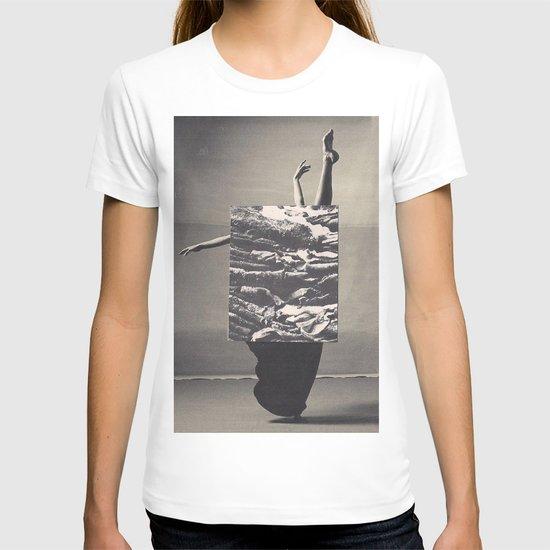 Ska, Where Duh Anne Sing? T-shirt