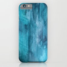 The Departed iPhone 6 Slim Case