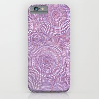 Hypnosis iPhone 6 Slim Case