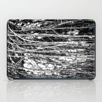 The Willow iPad Case