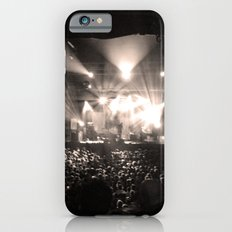 A Concert iPhone 6 Slim Case