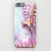 Summer Splendor iPhone 6 Slim Case