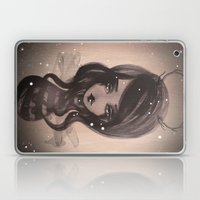 Aquila Laptop & iPad Skin