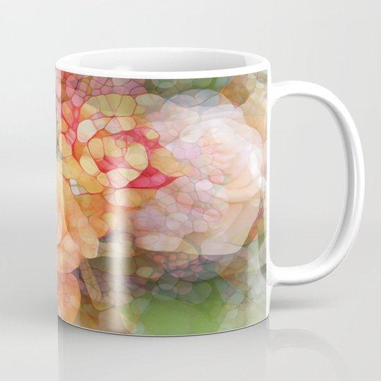 I HAVE A DREAM! Mug