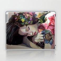 Indelible Laptop & iPad Skin