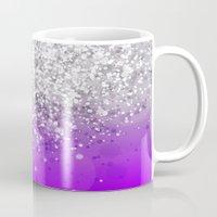 Glitteresques XXXVI Mug