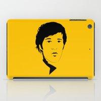 YOUTH iPad Case