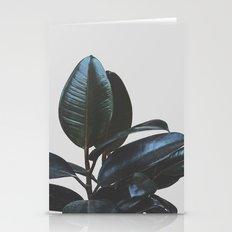 Botanical Art V4 #societ… Stationery Cards