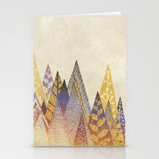Highpoint Stationery Cards
