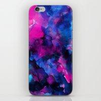Solstice iPhone & iPod Skin