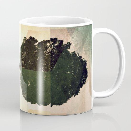 frt phyynyx Mug