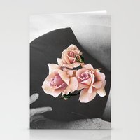 AMBROSIA Stationery Cards