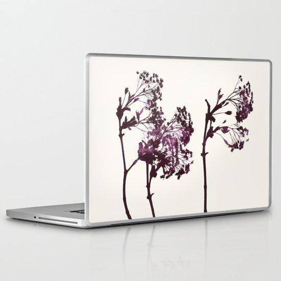 sugar maple 1 Laptop & iPad Skin