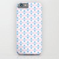 Circleme Baby Landscape … iPhone 6 Slim Case