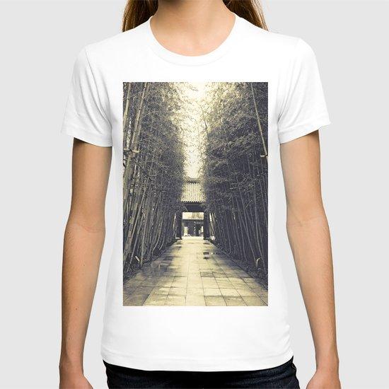 Japan 3 T-shirt
