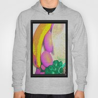 Passionate Fruits Hoody