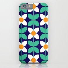 MAISHA 4 Slim Case iPhone 6s