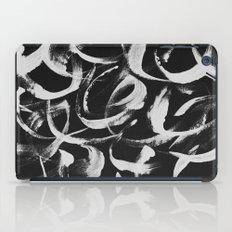 VX01 iPad Case