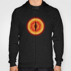 THE EYE OF SAURON Hoody