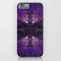 iPhone & iPod Case featuring We Are All Starstuff by Cosmic Lotus Tribe
