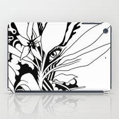 04 iPad Case