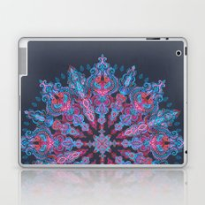 Escapism  Laptop & iPad Skin