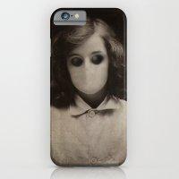 Eve iPhone 6 Slim Case