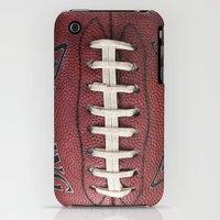 iPhone 3Gs & iPhone 3G Cases featuring Ball by eARTh