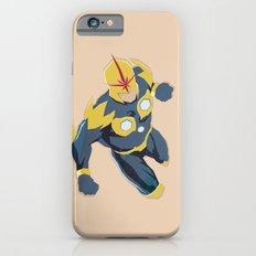 Nova Prime Slim Case iPhone 6s
