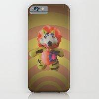 Grinz iPhone 6 Slim Case