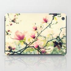evermore iPad Case