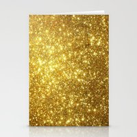 Golden Rule Stationery Cards