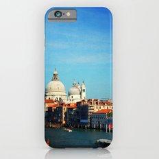amazing Venice iPhone 6s Slim Case