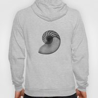 Golden Ratio Hoody