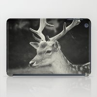 Still iPad Case