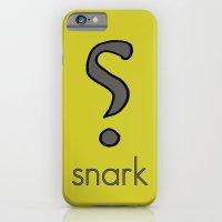 Snark iPhone 6 Slim Case