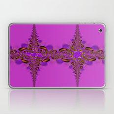 Pink Fantasy Laptop & iPad Skin
