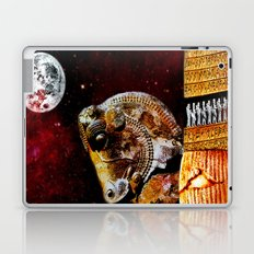 ANCIENT PERSIA Laptop & iPad Skin