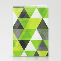 LIMETTA Stationery Cards