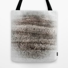 #9dream Tote Bag