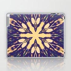 Nature Burst Laptop & iPad Skin