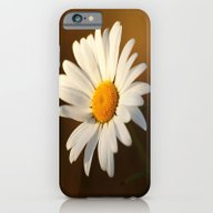Wonderful Daisy iPhone 6 Slim Case