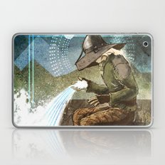 Dragon Age Inquisition - Cole - Charity Laptop & iPad Skin