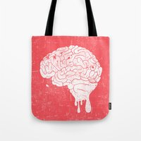 My Gift To You IV Tote Bag